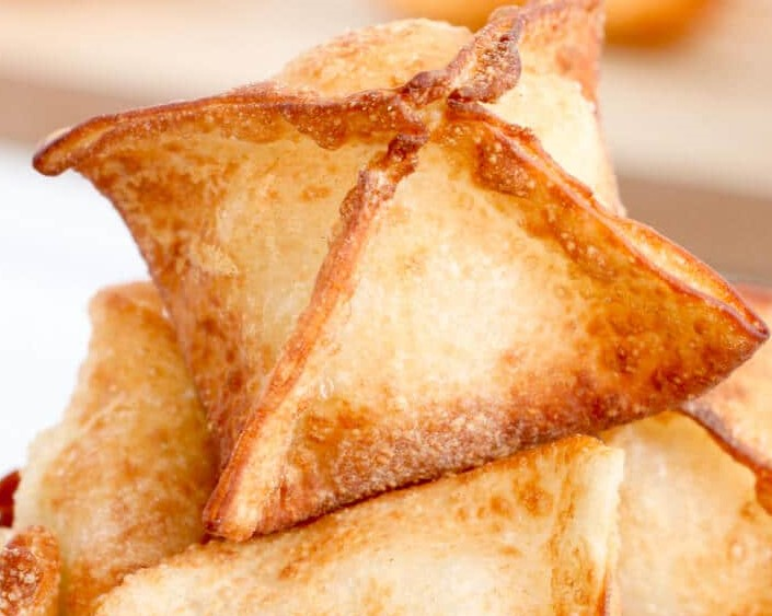 crab-rangoon-recipe-10 - Copy